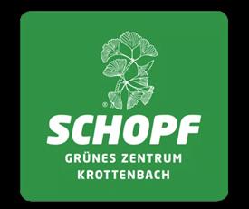 Grünes Zentrum Krottenbach