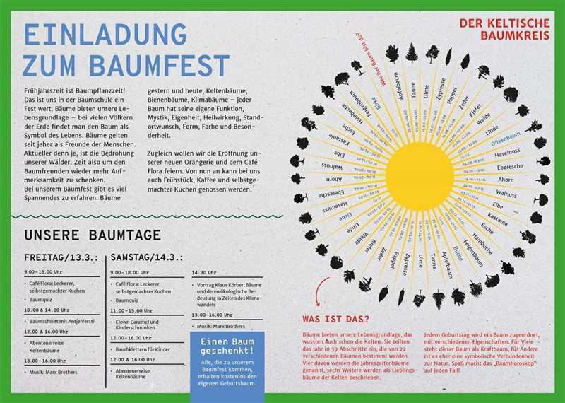 Baumfest